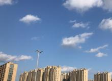 住建部等八部门:持续规范房地产市场 整治房企各种违法违规行为