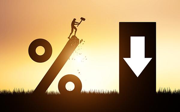 最新数据|开发投资增速跌至个位数   商品房销售持续降温