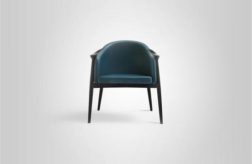 华意空间椅凳