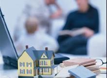 除去首付和月供 买房还需要交哪些费用?