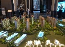 置业最前线丨龙湖天奕再推148㎡户型,市场认可度较高