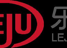 河南大数据管理局:借助5G等技术,已为2.4万家企业发放3万多笔、