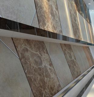 怎样选择物美价廉的瓷砖?