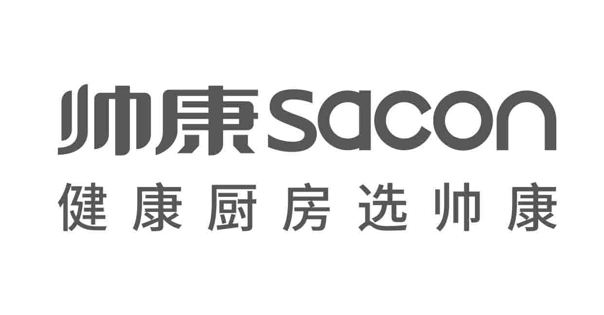 https://www.sacon.cn/