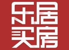 "LPR連續15個月""按兵不動"" 下半年有望繼續企穩"