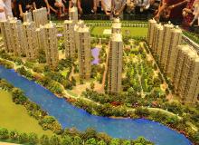 上海:加强赠与住房审核 受赠人应符合住房限购政策