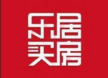 """中共中央政治局会议:坚持""""房住不炒"""" 落实""""三孩""""生育政策"""