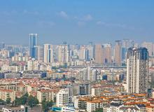 发改委:有序放开放宽城市落户限制 提升城市群和都市圈承载能力