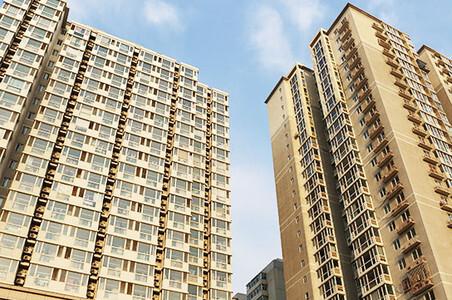 北京:1-5月商品房销售增长66% 住宅增长1倍办公楼增长1.2倍