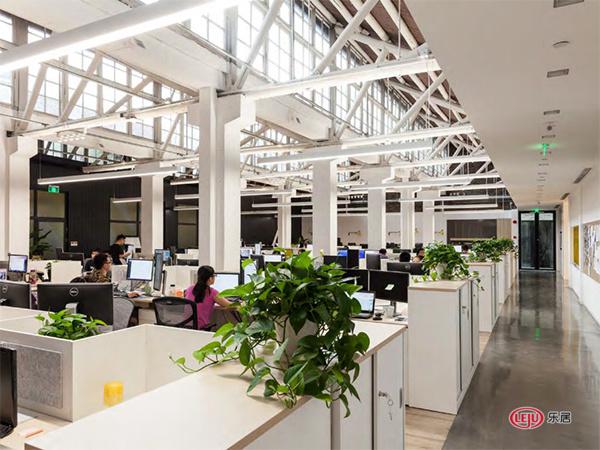 活动预告 | 德国瑞好 不止于舒适A window to a sustainable future设计分享会倒计时