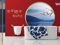 Duravit 2020年中国市场