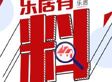 万商云集 美的玖峰广场商业街发布暨商家意向签约仪式隆重举行!