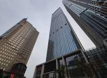 """""""红线""""划定后房贷市场变化:利率环降 银行业务隐藏几个变数?"""
