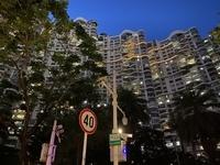 贷款新规对房市影响几何?房地产行业将加快分化