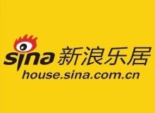 刘翔:新力坚持传承工程师文化