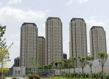 山东四层以上新建住宅须设电梯 三家企业开展健康住宅试点