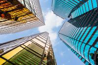 """ESG成亚太企业发展重要指标 如何从""""落后者""""变""""领先者""""?"""