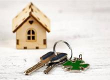 房地产监管热度持续,评级机构下调行业展望