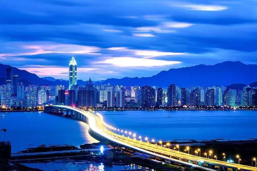 下半年20多个新盘将上市 温州市区住宅供应量超200万平方米