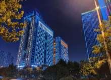 深圳前海合作区扩容至120平方公里 另涉营商、金融等改革