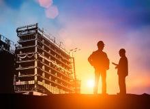 安徽出台细则压缩工程建设项目审批时限:审批提速度 服务有温度