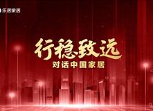"""大陆暂停台湾菠萝输入,民进党跳脚急""""甩锅"""""""