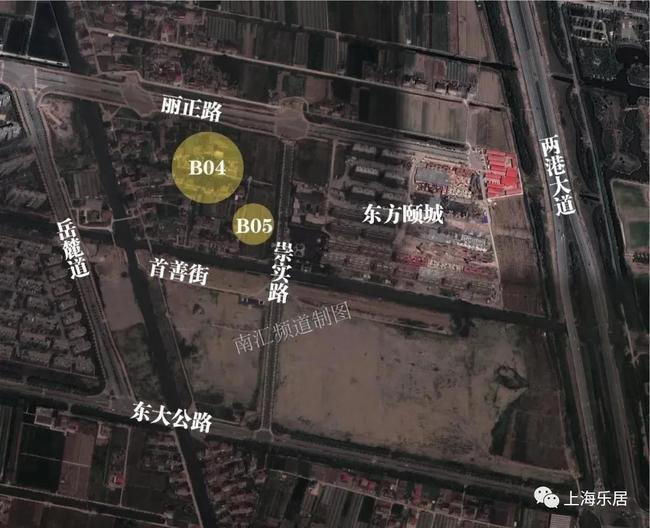 樓板價超1萬元/平米