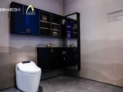2021時尚衛浴空間設計指南(二)引爆時尚衛浴空間,這一波衛浴功能設計秀,你還不速速跟上