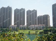 住建部约谈广州、合肥等5城市:坚决遏制投机炒房