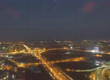 南京发布购房新规:热盘集中上市、申购人仅可报名一个