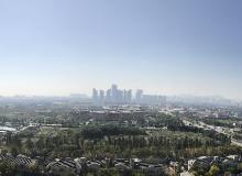 浙江:建共同富裕示范区 健全住房保障体系