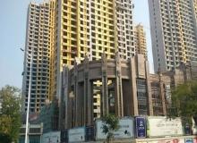 住建部:保障性租赁住房不设收入线门槛 坚持小户型、低租金