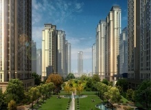 """杨光华:房地产税""""大动静"""",哪些事别想多了"""