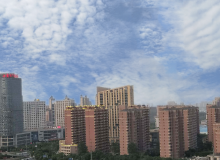 广州:公积金二手房贷款最长期限增至30年