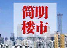 丰台国誉万和城将于4月27日晚开盘|简明楼市4.25