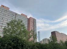 日均通勤4小时+焦虑11年,疫情终促置业帝都丨北京买房故事②