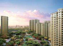 楼市新高,土拍火热,北京最好的购房时机已来临?