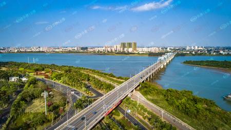 9月土地:曹妃甸2.93亿成交款揽金强 住宅地出让新增10宗