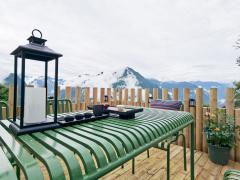 《極速煥新家》改造藏區石頭屋