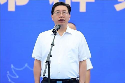湖南华侨城文化旅游度假区二