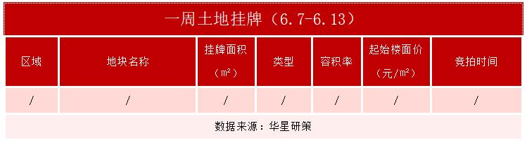 """""""日光盤""""再現!鄞州問鼎周冠"""