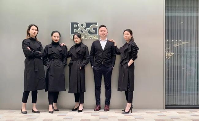 新豪轩门窗:荣获「2020年度广东省门业协会领军企业」称号!