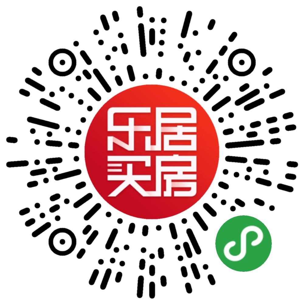 方明富:金科体系化创新产品