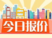 8月3日深圳楼盘最新报价 宝中热盘8月加推住宅