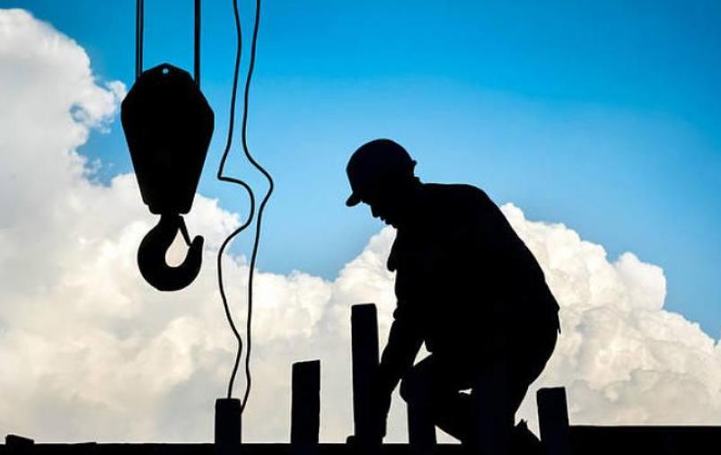 33类建设项目无需两类许可证
