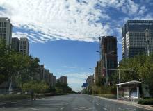 住房和城乡建设部等15部门 关于加强县城绿色低碳建设的意见