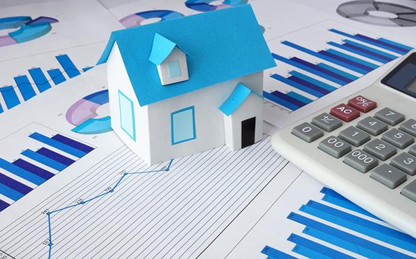 2020年房企销售目标完成率排行榜