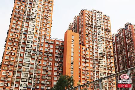 穆迪:2021年中国居民住房负担能力稳定