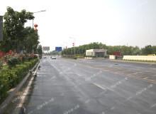 """上海:""""十四五""""期末,建设用地总规模不突破3185平方公里"""