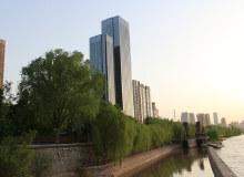 发改委等三部门联合印发文件 支持综合性养老服务机构建设